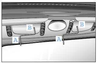 smart fortwo commande lectrique impossible du toit pliant ou de la capote arri re. Black Bedroom Furniture Sets. Home Design Ideas