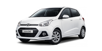 Hyundai Grand i10 manuals