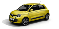 Renault Twingo manuals