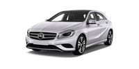 Mercedes Classe A: Introduction - Manuel du conducteur Mercedes-Benz Classe A
